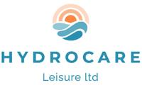 Hydrocare Leisure Ltd